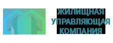 """ООО """"Жук"""" Логотип"""
